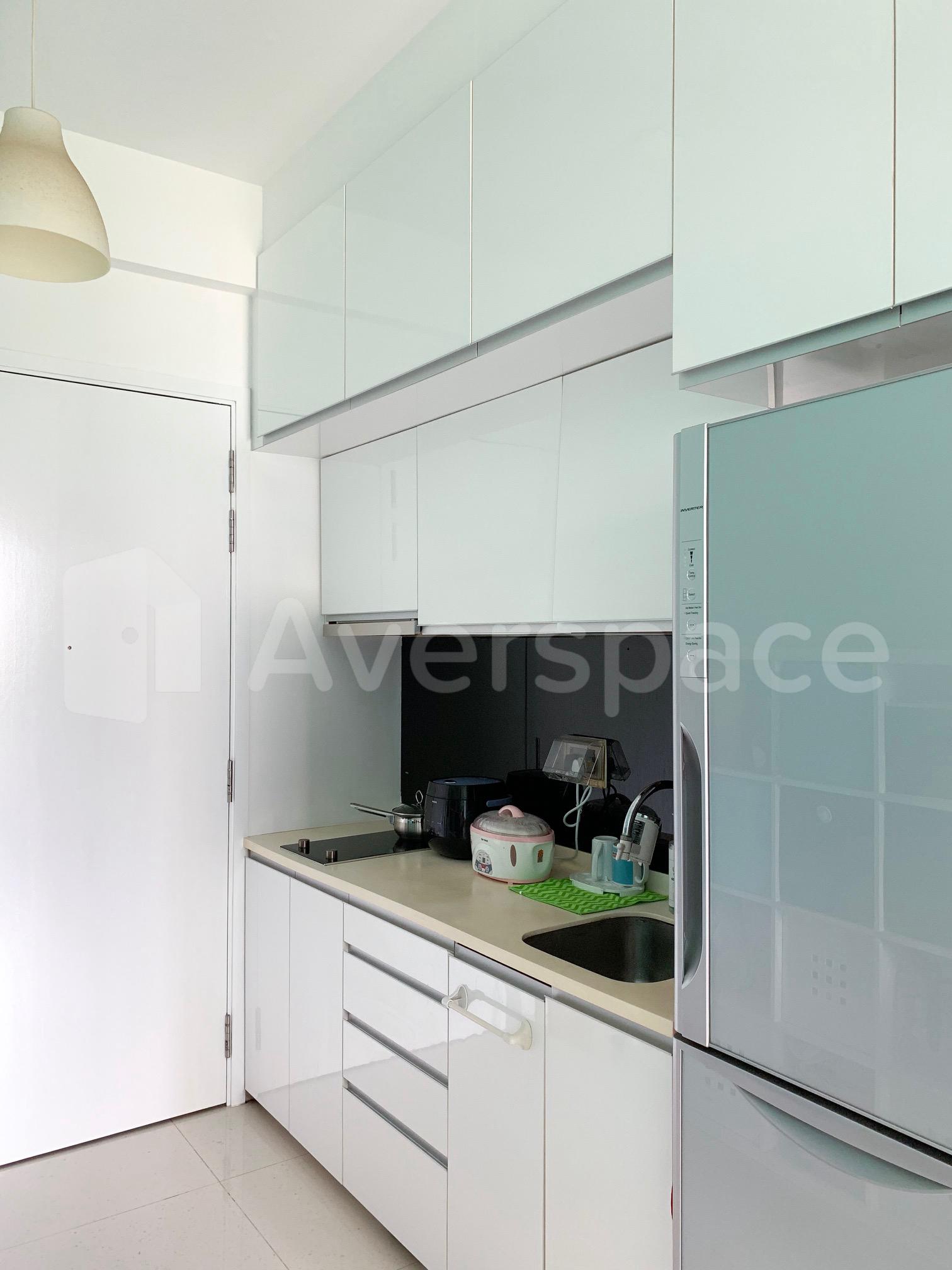 468 Sims Avenue, District 14 Singapore