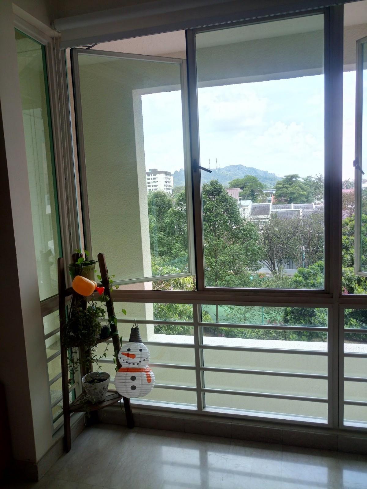 25 Hazel Park Terrace, District 23 Singapore