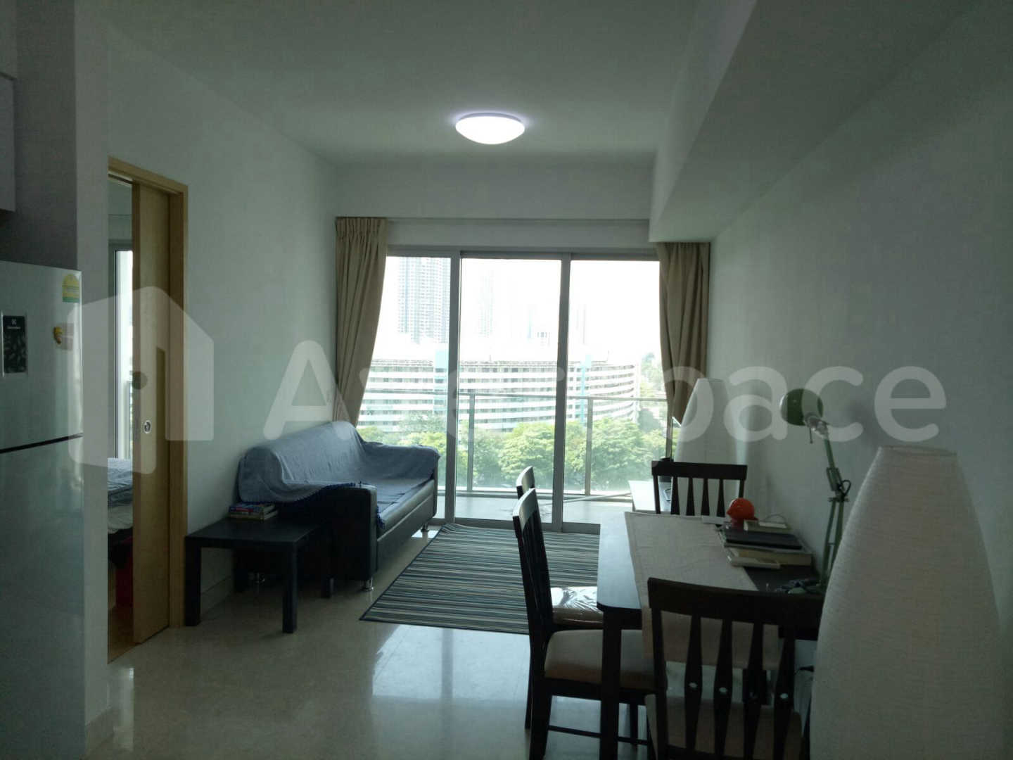 2 Whampoa East, District 12 Singapore