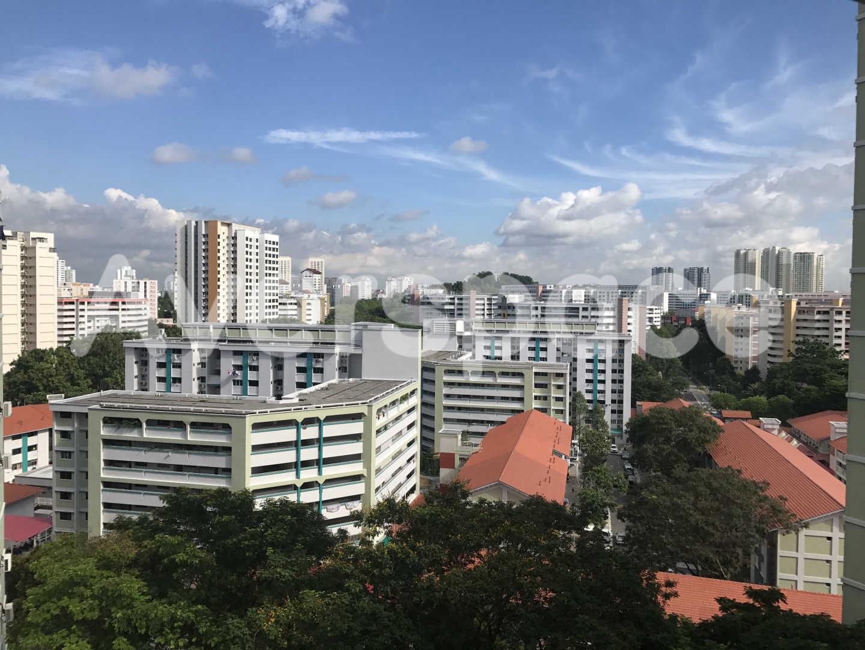 286 Bukit Batok East Avenue 3, District 23 Singapore