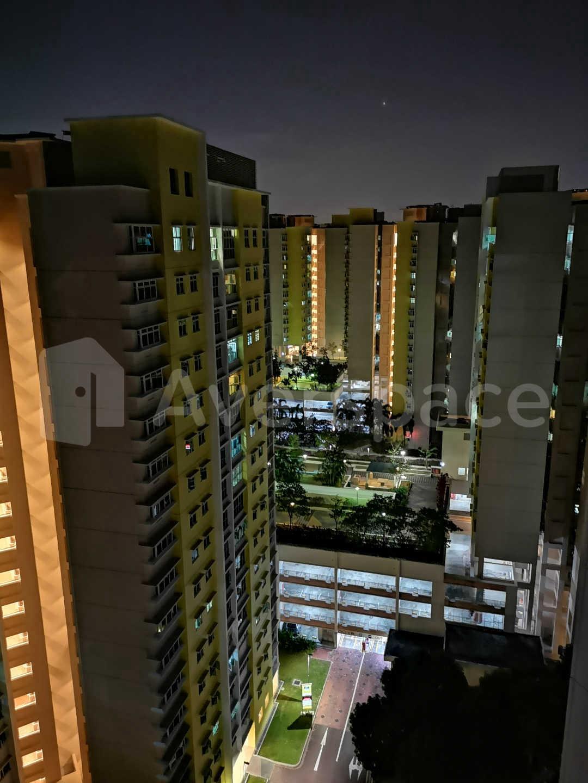 642A Punggol Drive, District 19 Singapore