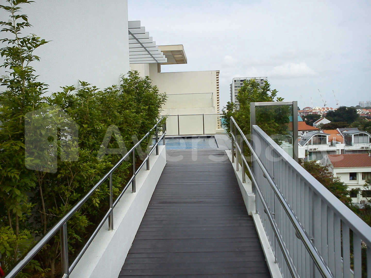10 Lorong Marzuki, District 14 Singapore