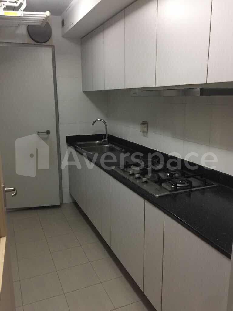 138C Lorong 1A Toa Payoh, District 12 Singapore