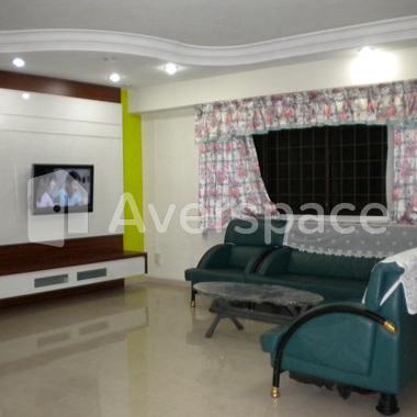 140 Bedok North Street 2, District 16 Singapore