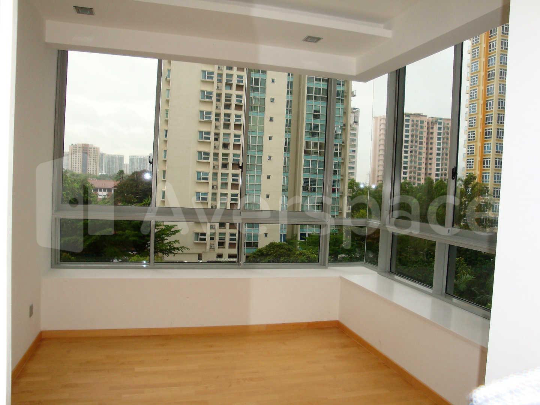 33 Ipoh Lane, District 15 Singapore