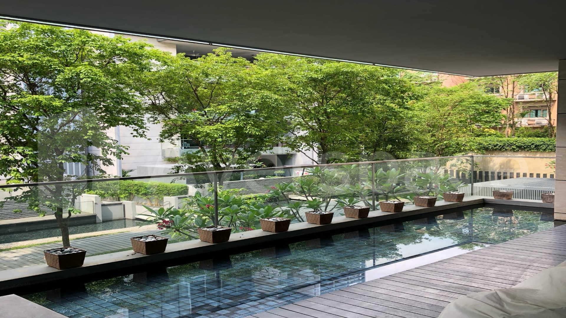 19 Nassim Road, District 10 Singapore