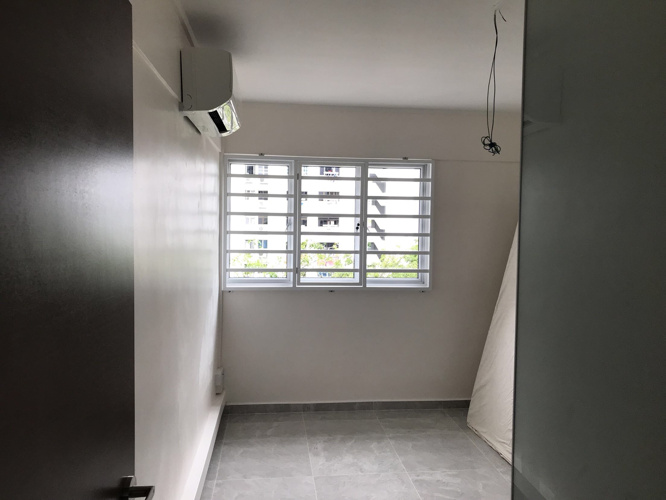 349 Clementi Ave 2, District 05 Singapore