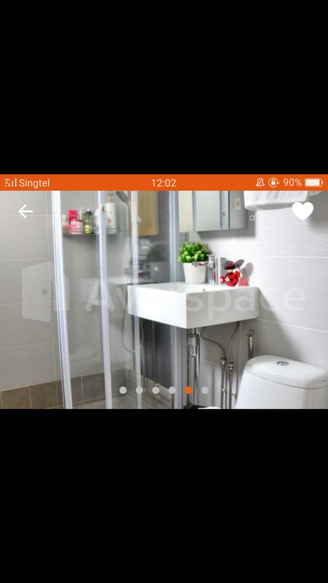 115 Teck Whye Lane, District 23 Singapore