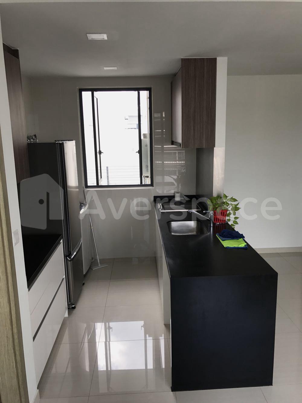 115 Pasir Ris Grove, District 18 Singapore