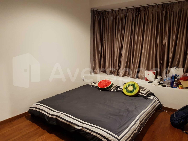 105 Pasir Ris Grove, District 18 Singapore