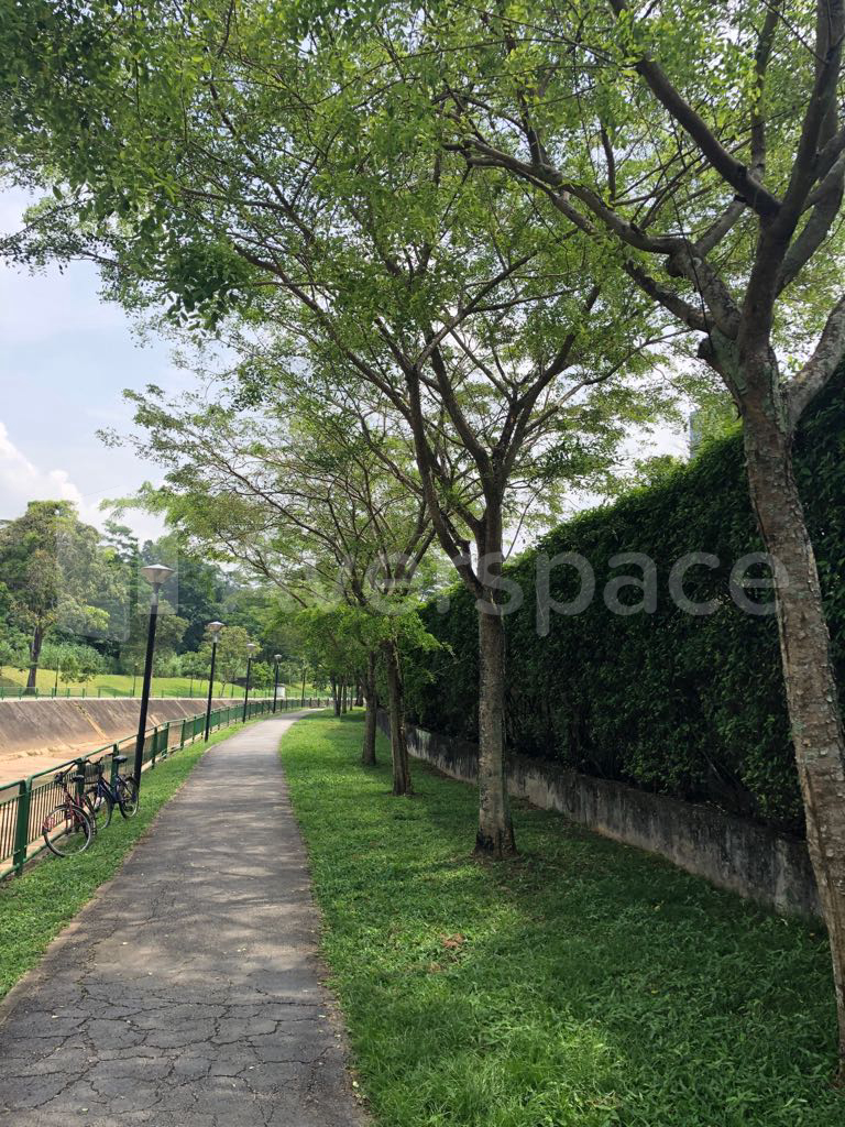 126 Holland Grove View, District 10 Singapore