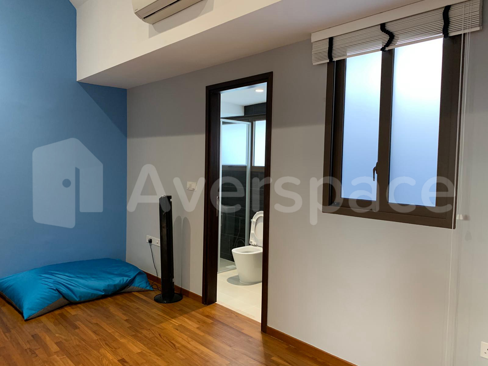 127 Springside View, District 26 Singapore