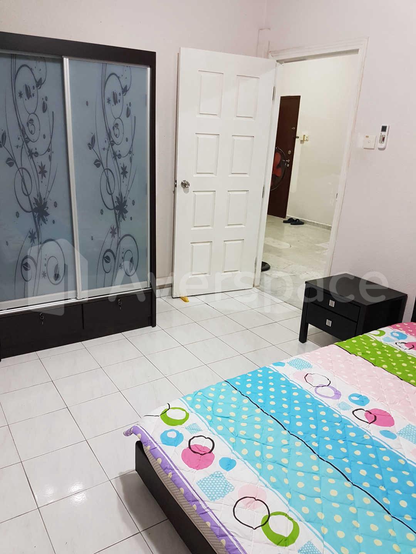15A Chapel Close, District 15 Singapore