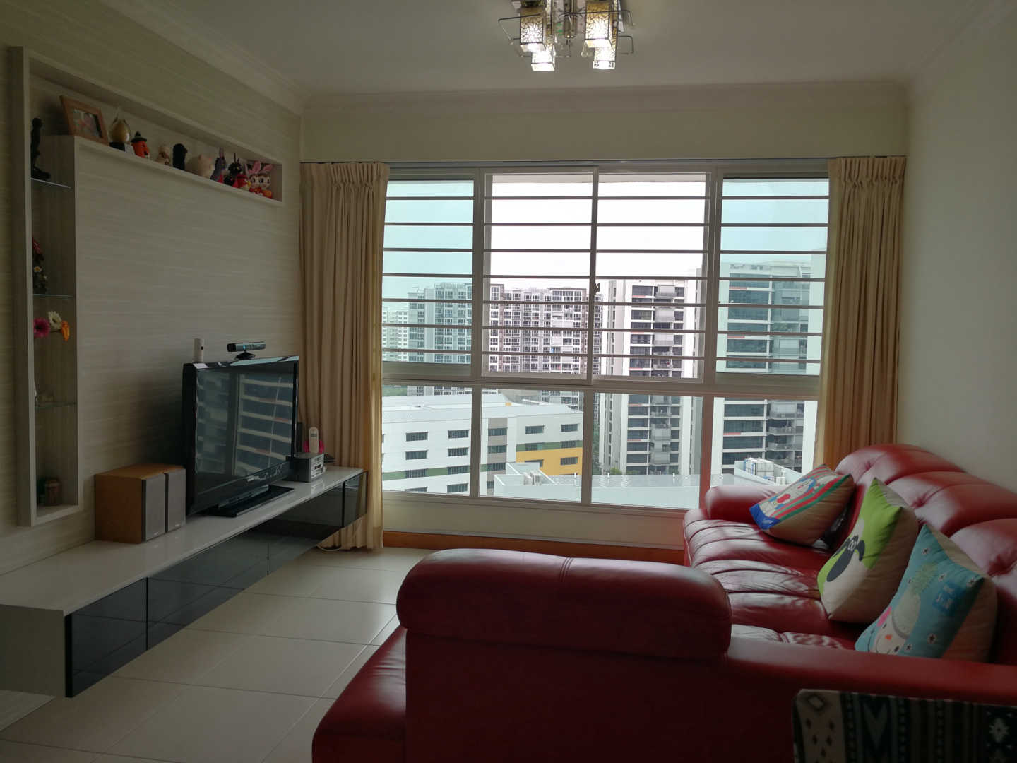 269A Punggol Field, District 19 Singapore