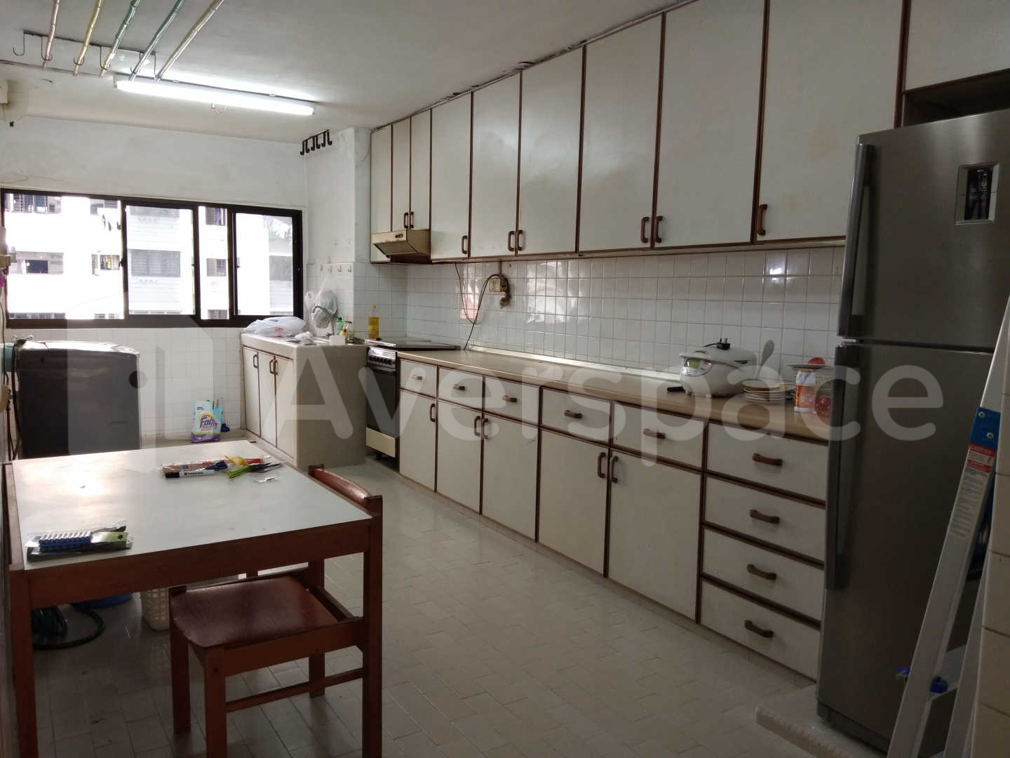 63 Telok Blangah Heights, District 04 Singapore
