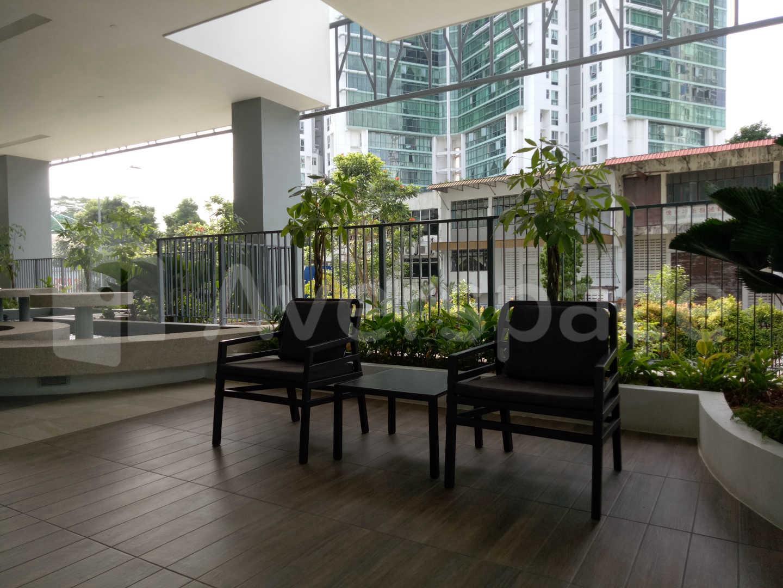 18 Hillview Terrace, District 23 Singapore