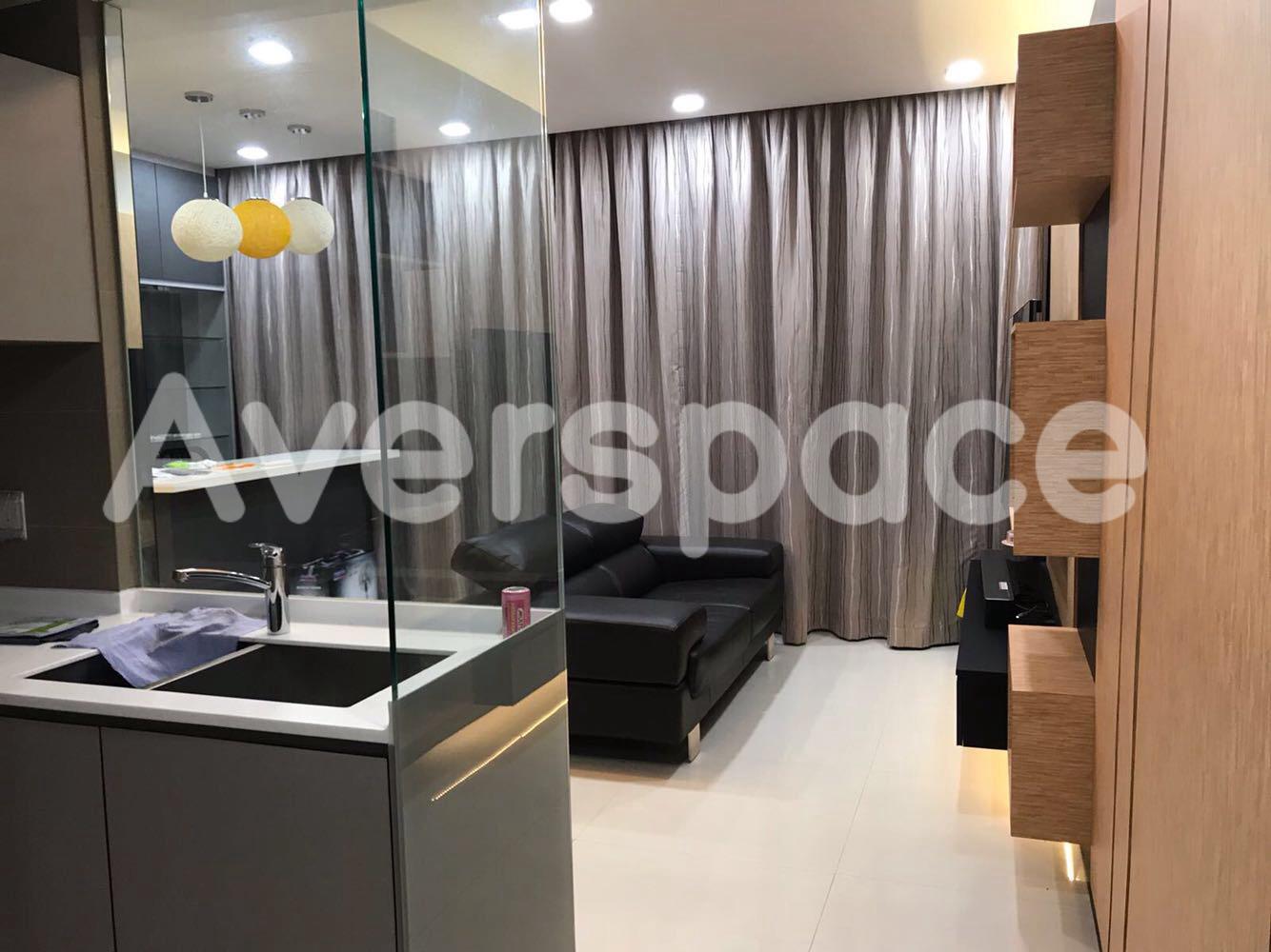 30 Fernvale Link, District 28 Singapore
