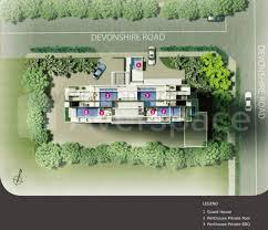 55 Devonshire Road, District 09 Singapore