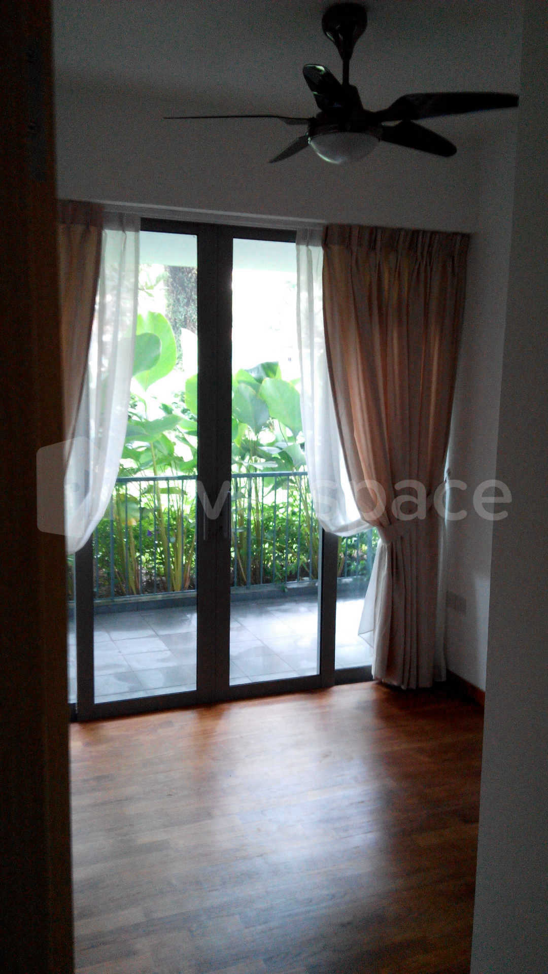 2 Canberra drive, District 27 Singapore