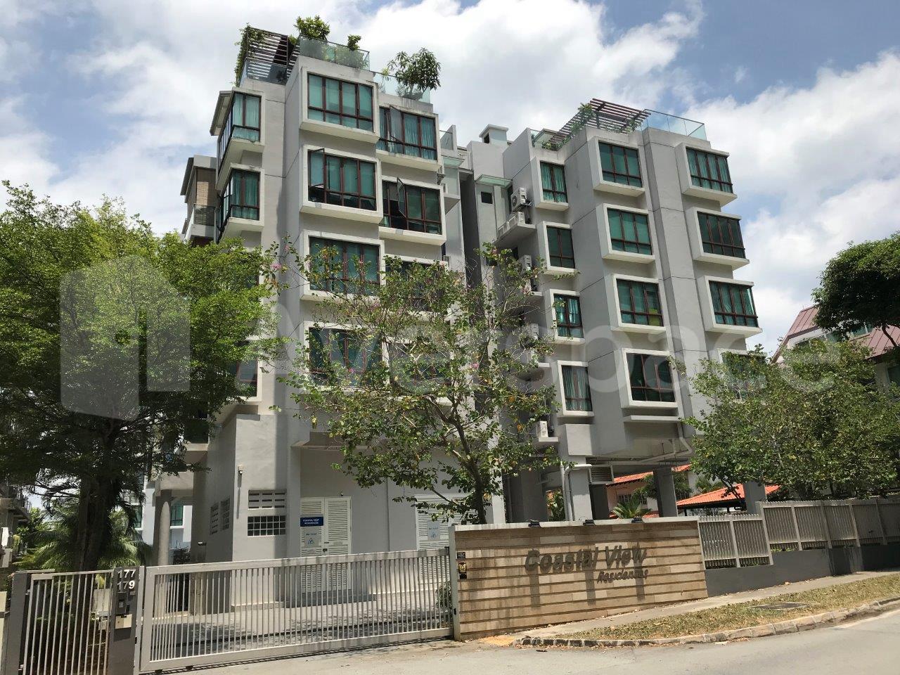 177 Jalan Loyang Besa, District 17 Singapore