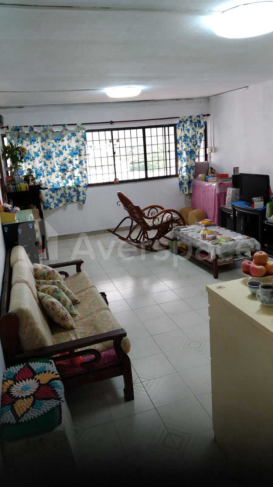 543 Jurong West Street 42, District 22 Singapore
